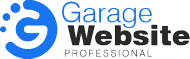 garage_website_logo_paypal